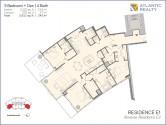 paramount-miami-worldcenter-E1-floor-plan