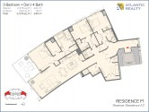 paramount-miami-worldcenter-F1-floor-plan
