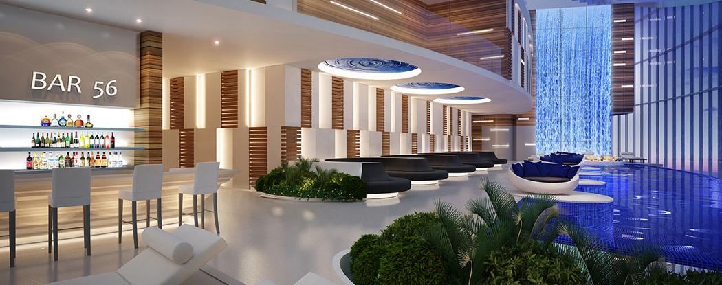 paramount-miami-worldcenter-am1