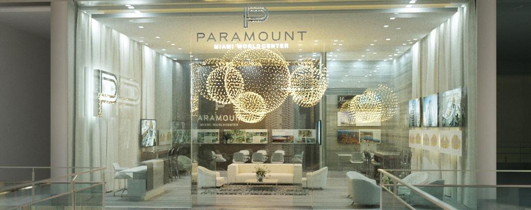 paramount-miami-worldcenter-am11