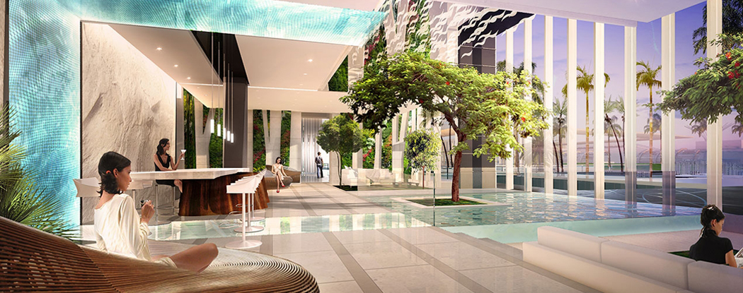paramount-miami-worldcenter-am4