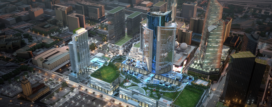 paramount-miami-worldcenter-ext5