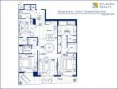 parque-towers-at-st-tropez-A-floor-plan