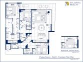 parque-towers-at-st-tropez-B-floor-plan