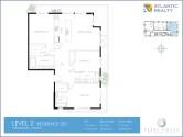 pearl-house-201-floor-plan