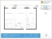 pearl-house-202-floor-plan