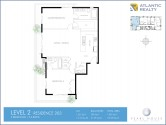 pearl-house-203-floor-plan