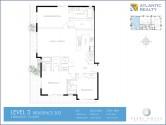pearl-house-303-floor-plan
