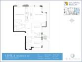 pearl-house-401-floor-plan