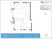 pearl-house-403-floor-plan