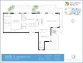 pearl-house-501-floor-plan
