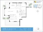 pearl-house-502-floor-plan