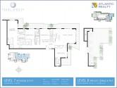 pearl-house-PH1-floor-plan