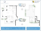 pearl-house-PH2-floor-plan