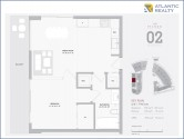 peloro-02-I-floor-plan