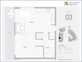 peloro-03-I-floor-plan