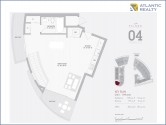 peloro-04-J-floor-plan
