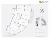 peloro-05-K-floor-plan