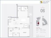 peloro-06-M-floor-plan