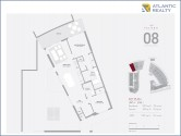 peloro-08-A-floor-plan