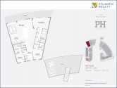 peloro-PH-B-floor-plan