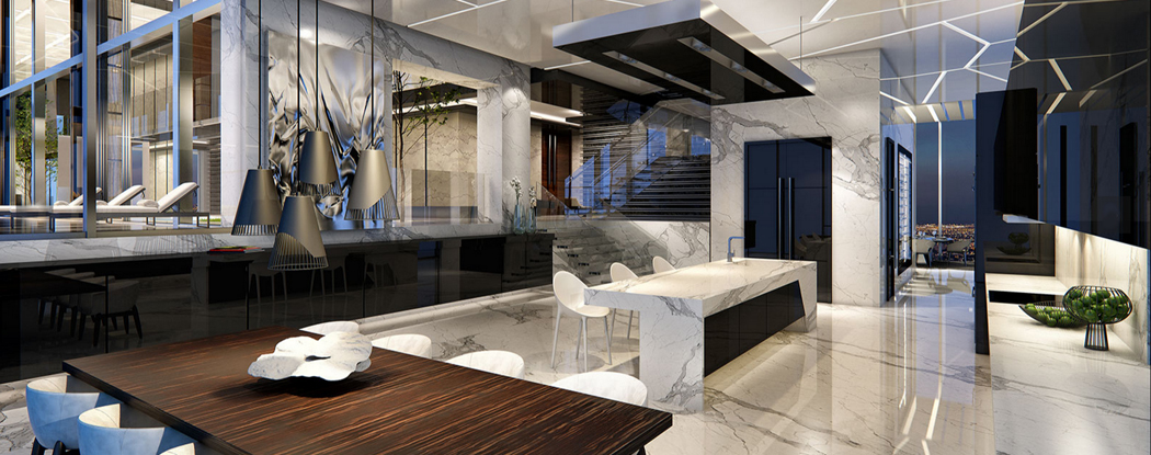 echo-miami-brickell-penthouse-interior