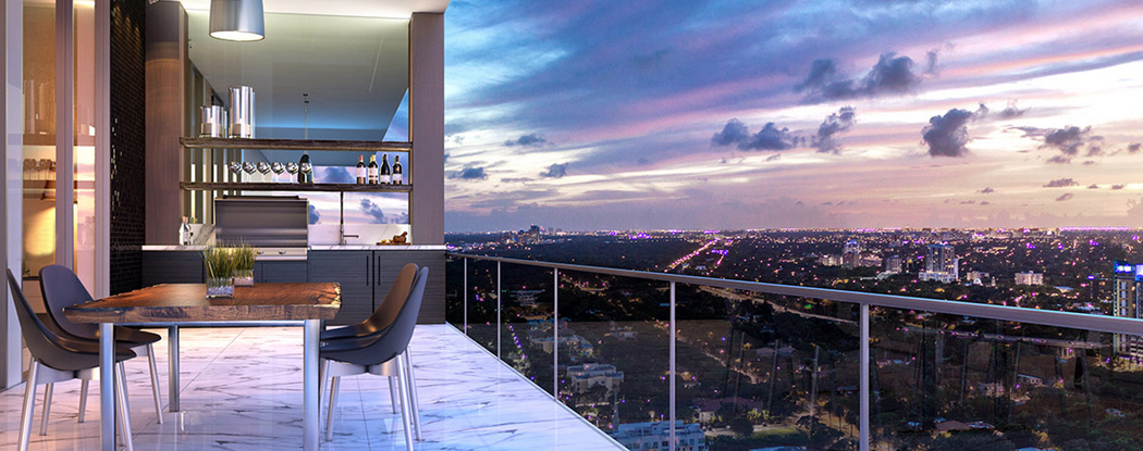 echo-miami-brickell-penthouse-photo