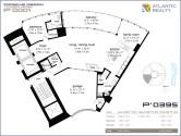 porsche-design-tower-P-0395-floor-plan