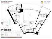 porsche-design-tower-P-0395-floor-plan2