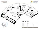 porsche-design-tower-P-0441-floor-plan