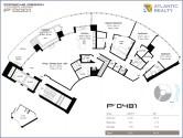 porsche-design-tower-P-0481-Floor-plan