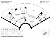 porsche-design-tower-P-0880-Floor-plan2