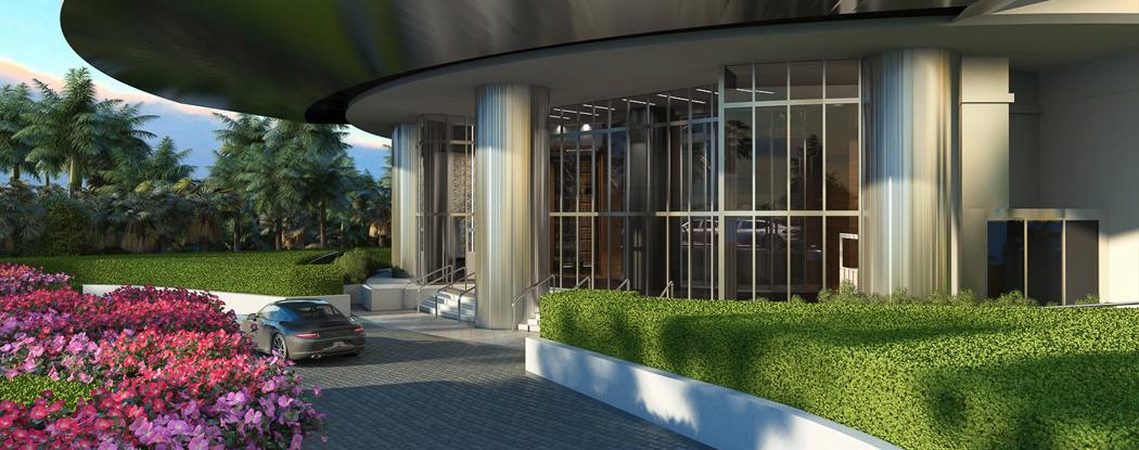 porsche-design-tower-am9