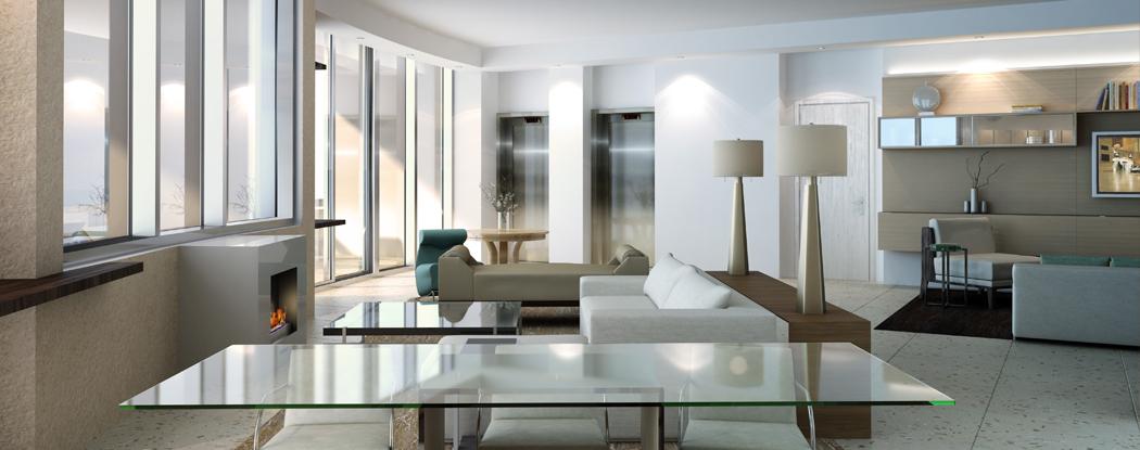 porsche-design-tower-int13