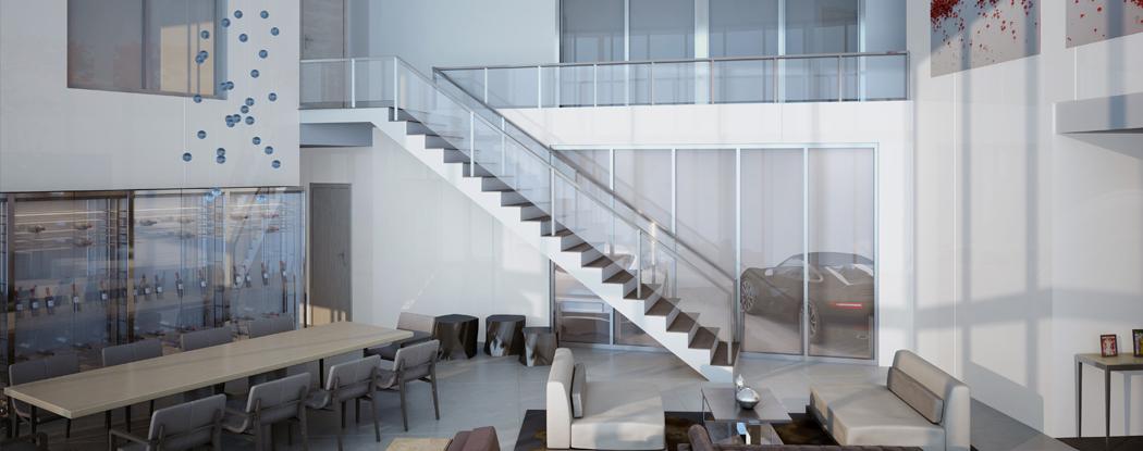 porsche-design-tower-int5