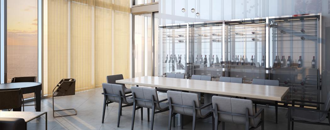 porsche-design-tower-int8