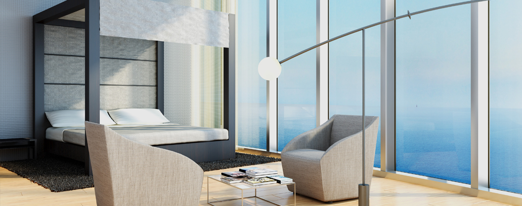 porsche-design-tower-int9