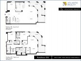 positano-beach-201-floor-plan