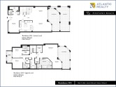 positano-beach-203-floor-plan