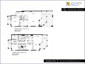 positano-beach-204-floor-plan