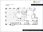 positano-beach-205b-floor-plan