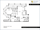 positano-beach-305a-floor-plan