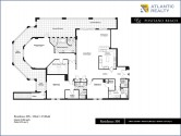 positano-beach-305b-floor-plan