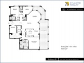 positano-beach-401-floor-plan