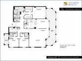 positano-beach-402-floor-plan