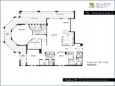 positano-beach-405b-floor-plan
