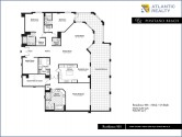 positano-beach-501-floor-plan