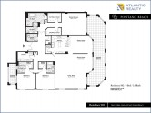 positano-beach-502-floor-plan
