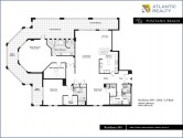positano-beach-505a-floor-plan