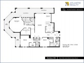 positano-beach-505b-floor-plan
